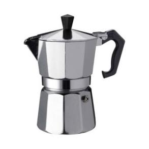 GAT-Cafetiere-italienne-12-taes-52206
