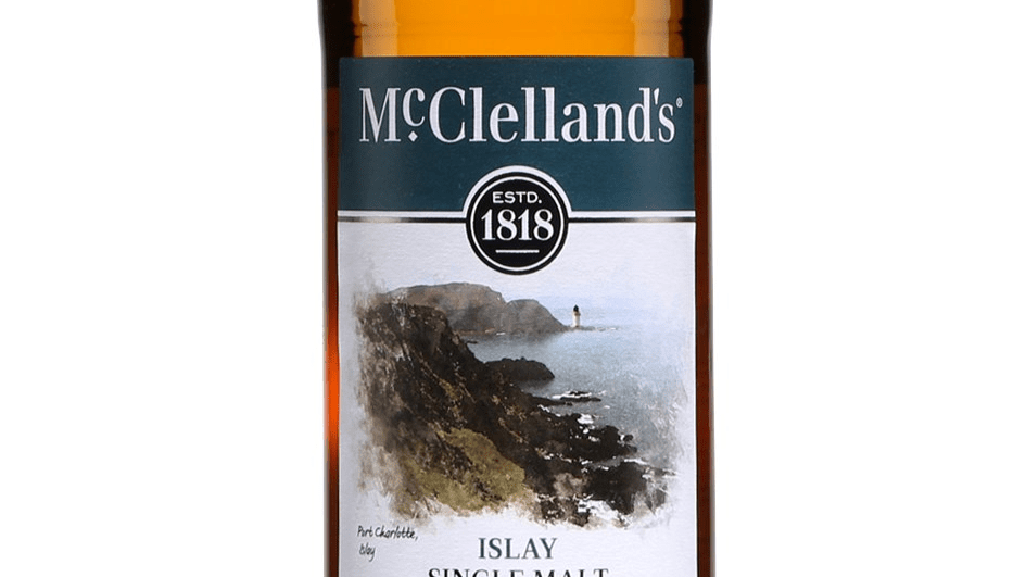 mcclellands-islay-single-malt-e1529864132103.png