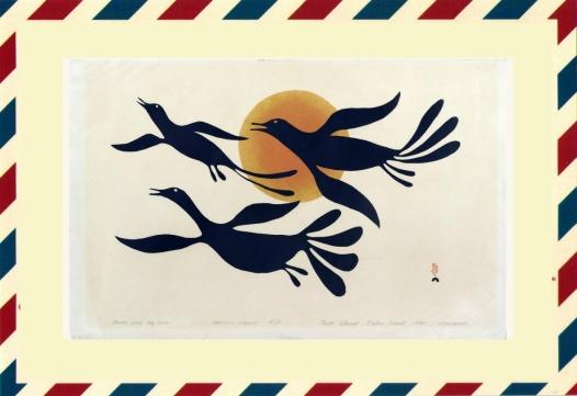 postcard jasmine 2