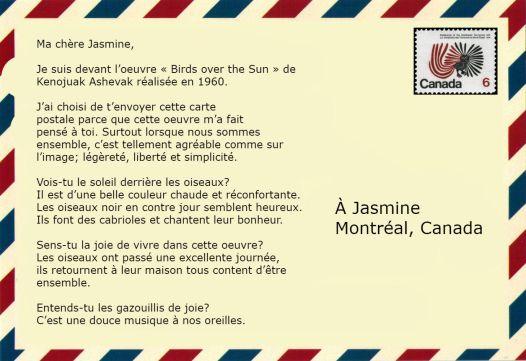 postcard jasmine1