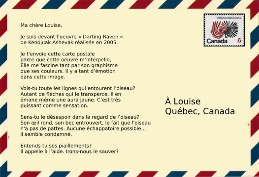 postcard louise1