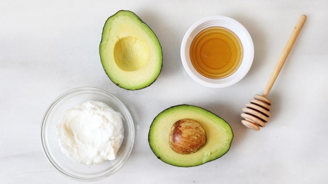 avocado-hyrdating-mask.jpg
