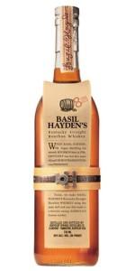 basil_hayden_bourbon3