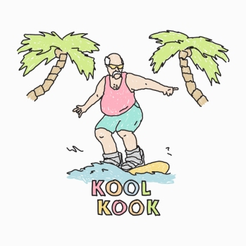KoolKook4