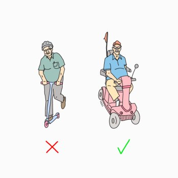ScooterVsScooter