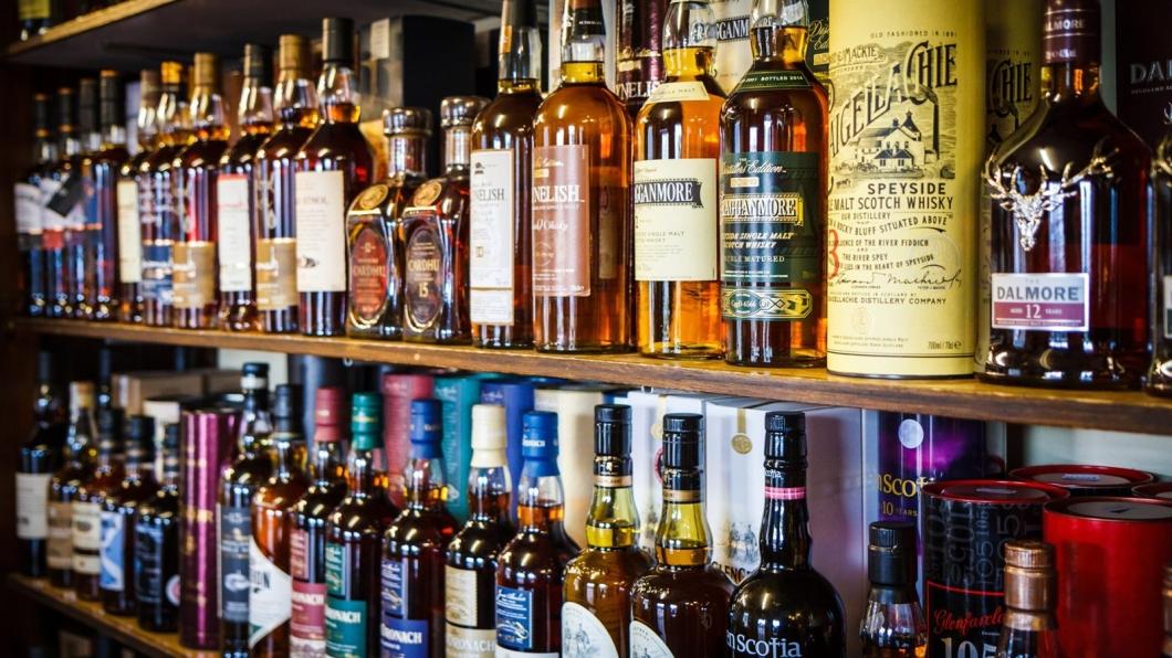 sell-bottles-1600x1067.jpg