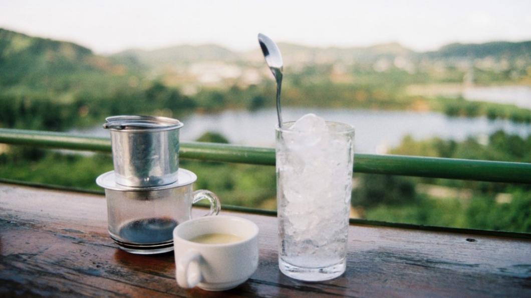 coffee-e1490290155632-1170x658.jpg